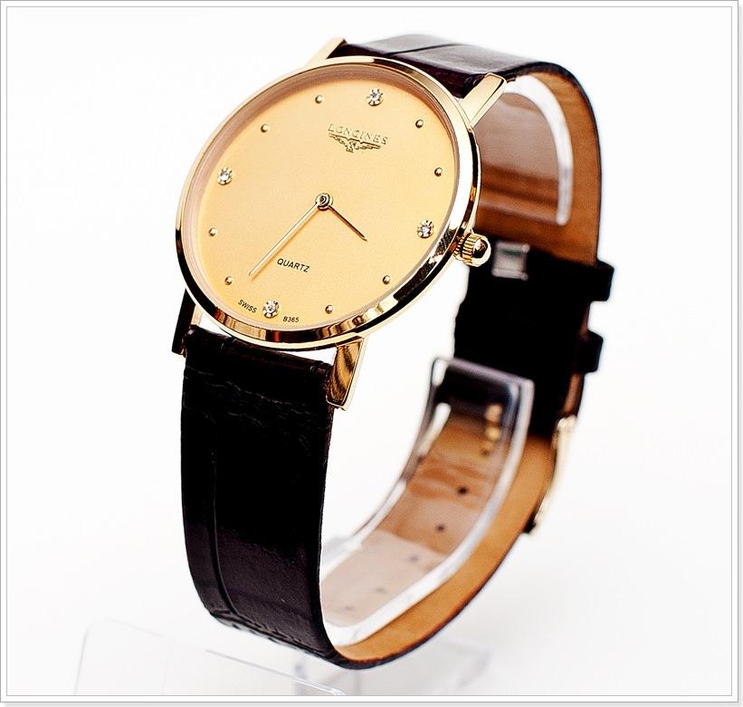 Мужские и женские наручные часы Longines. longines longines лонжин лонжин