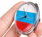 часы мужские российского производства
