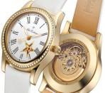 женские часы NIKA