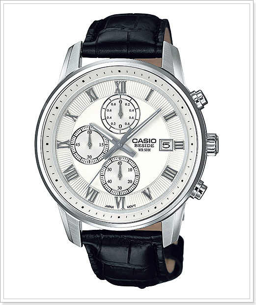 Часы Casio мужские водонепроницаемые