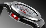 Swiss made часы