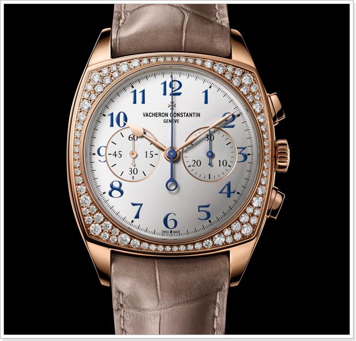 Часы квадратные часы