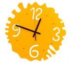 часы на стену