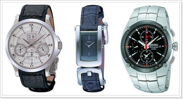Сколько стоили первые кварцевые часы?