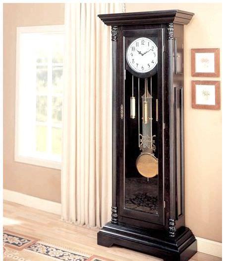 Купить недорогие настенные часы с кукушкой Купить