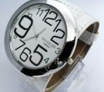часы с двенадцатичасовым циферблатом