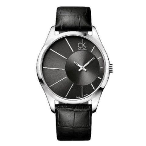 Самые популярные механические часы