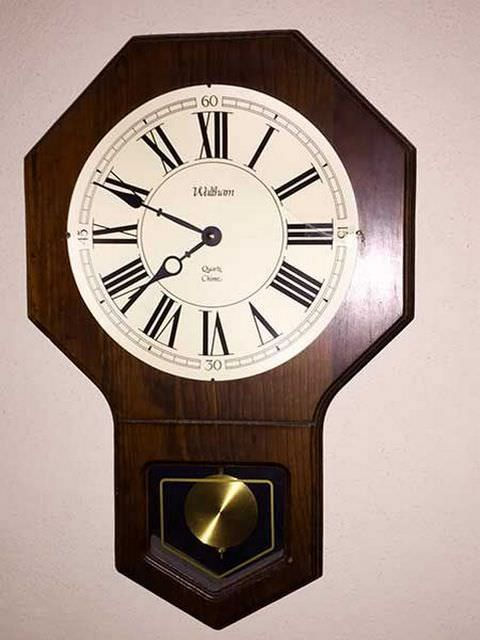японские кварцевые наручные часы