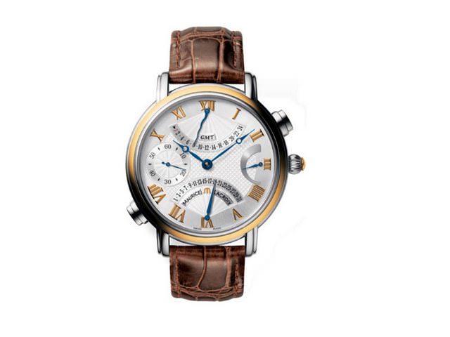 Часы кварцевые наручные мужские