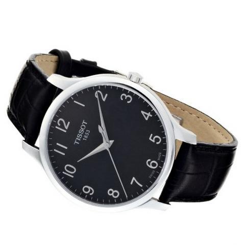 Часы orient мужские водонепроницаемые