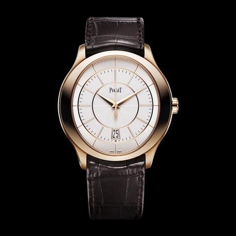 Лучшие часы эконом класса 2016