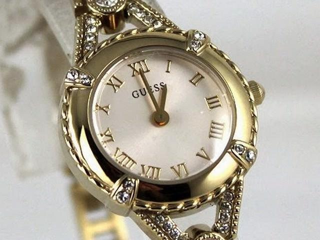 Фирмы наручных Часов царской семьи