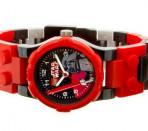 Детские наручные часы Лего STAR WARS для мальчиков