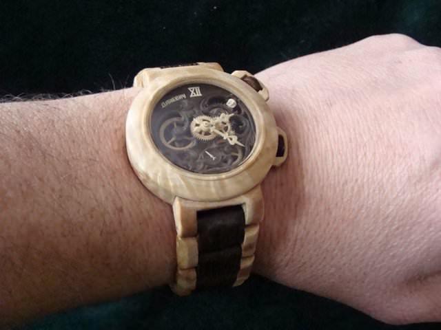Самые востребованные наручные часы СССР