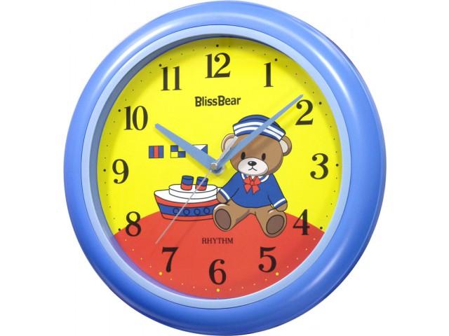 Часы для маленьких