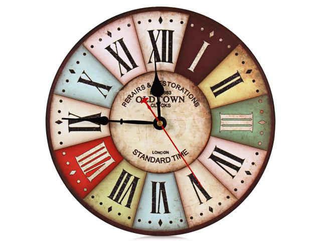 Часы для детей постарше