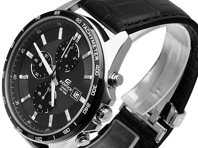 Востребованные мужские часы