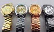 Часы для женщин