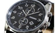Часы Фоссил