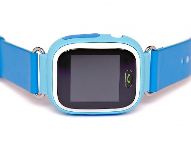 Умные часы детские что такое видео