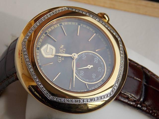 Швейцарские часы копии высокого качества
