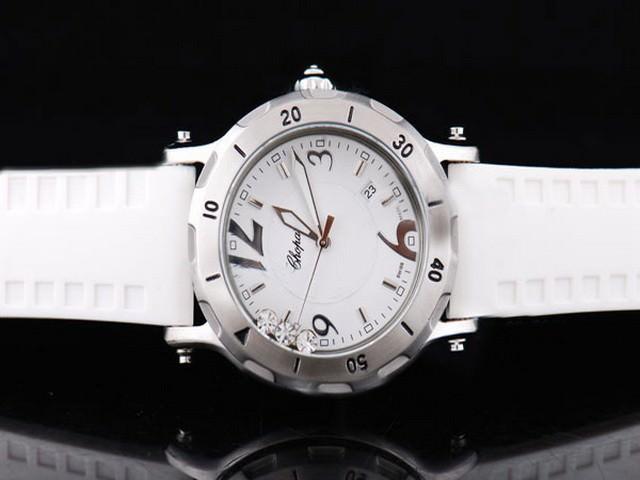 Женские часы из Швейцарии