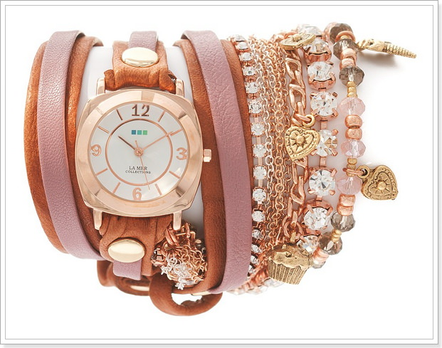 d51f763a Женские золотые наручные часы