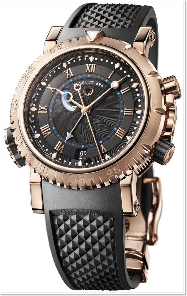 Наручные часы мужские механические с будильником купить часы для топиария