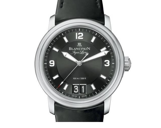 Путина стоимость часы часы командирские чистополь продать