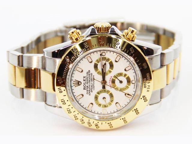 Женских ролекс стоимость часов часы сдать куда можно старые механические