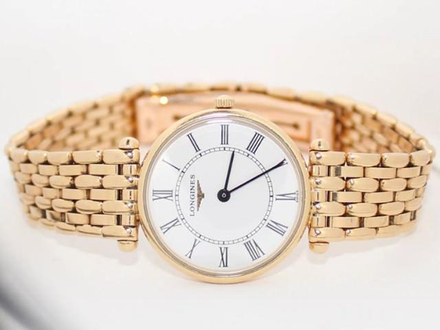 65b0a53d Женские часы золотые самые популярные бренды